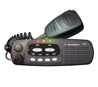 CDM750