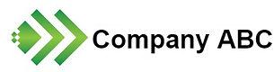 CompanyABC-green.jpg