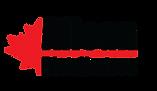 Allcan Logo PNG-01.png