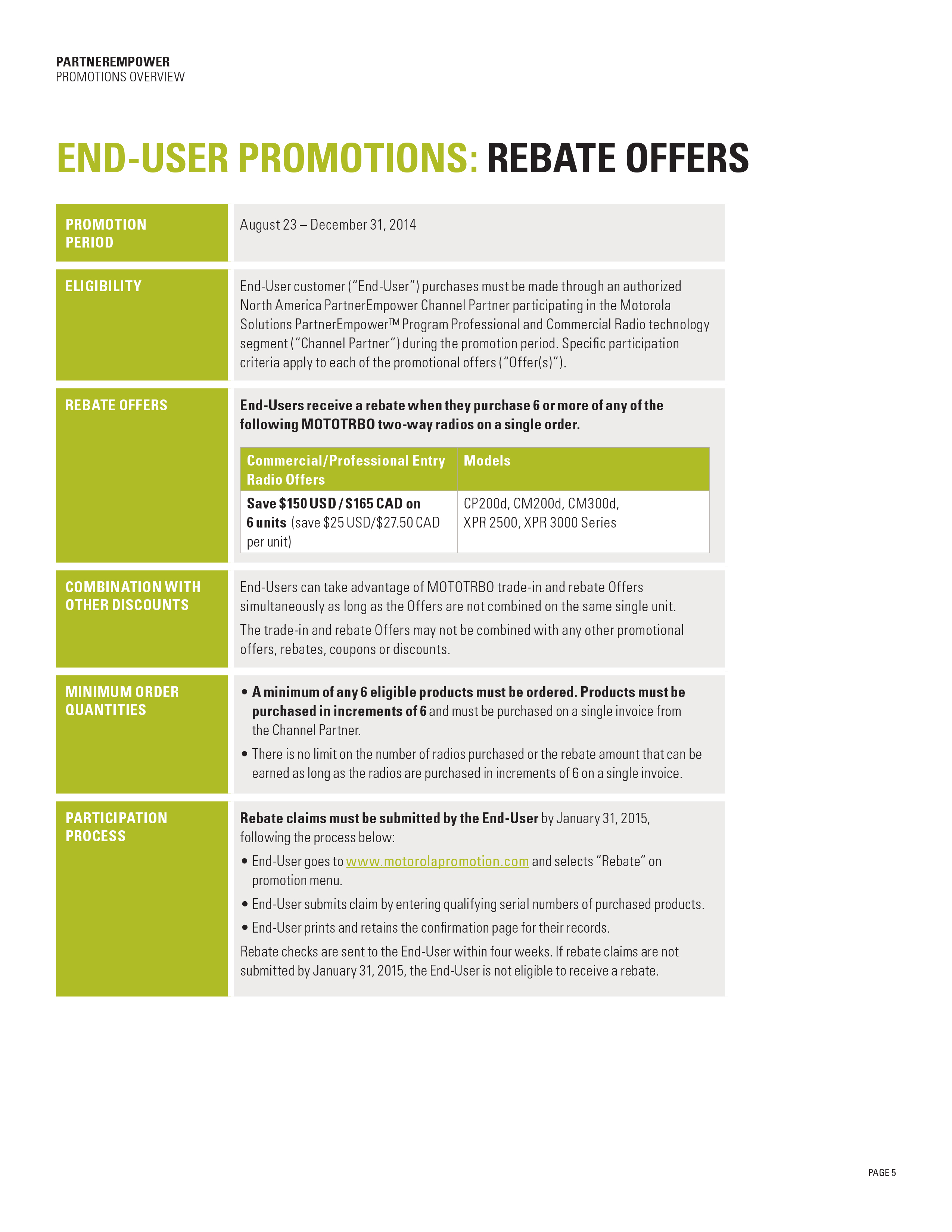 Page 5 Rebates.jpg