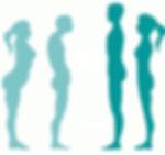 Senmotic-Therapie-Faszien-Mobilisation.j