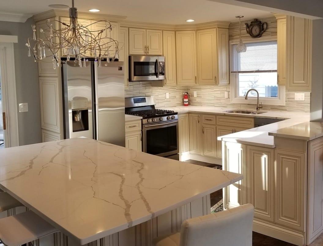 Kitchen Cabinets J N Kitchen Cabinets United States