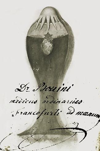 Copyright Anne-Louise Frei, Urologie Edition