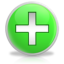 plus_button_symbol_400_clr_6175.png