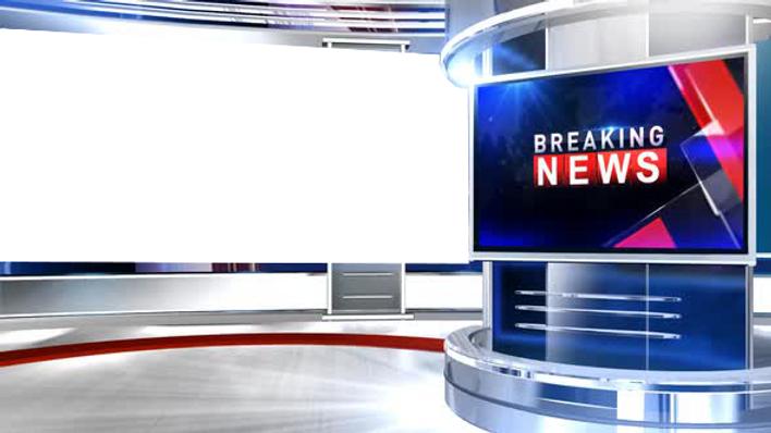 LIve Stage Newsroom 3 transparent.png
