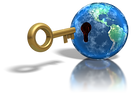 large_key_insert_earth_hole_pc_400_clr_1