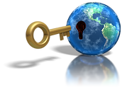 large_key_insert_earth_hole_pc_400_clr_1