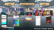 Virtual Trade Show B.jpg