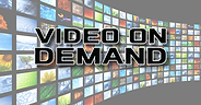 Video On Demand.png