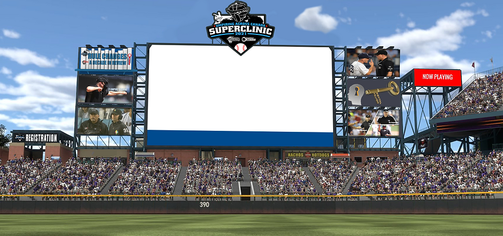 stadium white screen v 6.png