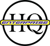 HQ Enterprise Logo - FINAL.png