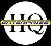 HQ Enterprise Logo - FINAL.png