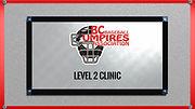 Level 2 Clinic Sign.jpg