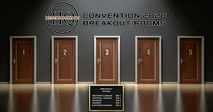 Breakout Rooms.png