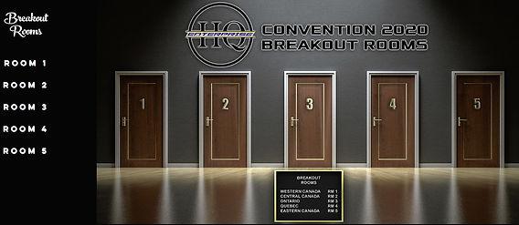 Breakout Room.jpg