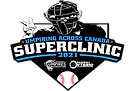 2021 Superclinic Logo FINAL.png
