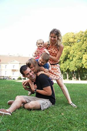 Famille L (8).JPG