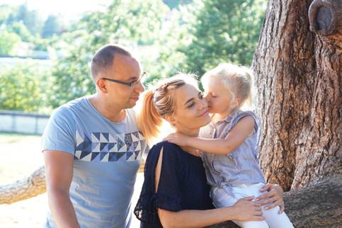 Au parc en famille (41).JPG