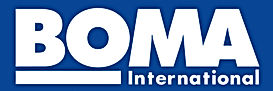 BOMAInternationalLogo-JPEG.jpg