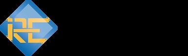 ferri-integ-v2.png