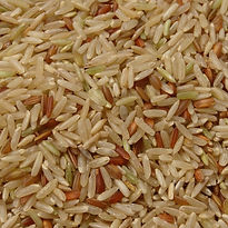 arrozintegral.jpg