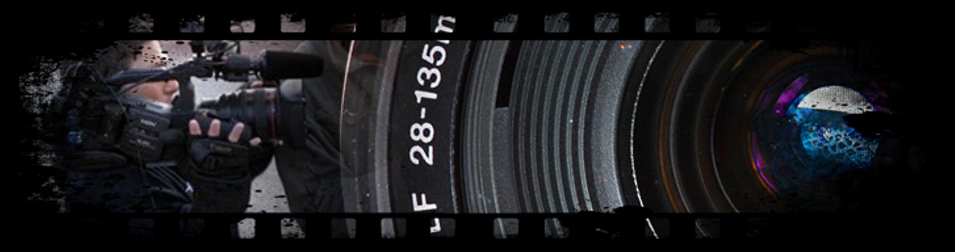 Ad & Film Production