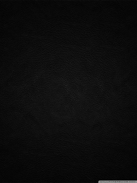 fee18481df61ce4220956dc8f44d09e8--black-