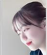 スクリーンショット 2021-02-10 15.31.03.png
