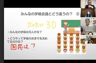 スクリーンショット 2021-02-22 12.24.29.png