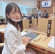 スクリーンショット 2020-11-03 1.40.17.png