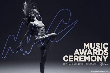 music awards.jpeg