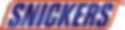 snickers_PNG13924.png