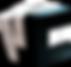 Лого 512_edited.png