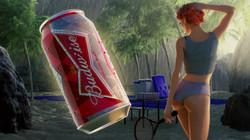 Girl_beer_pass 3_00000_00000