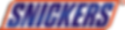 snickers_PNG13924_edited.png
