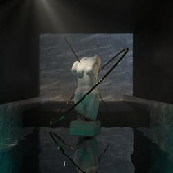Statue_Instgrm
