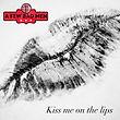 Kiss Me Cover Art.jpg