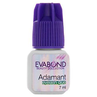 Evabond 10мл клей для ламинирования и биозавивки ресниц