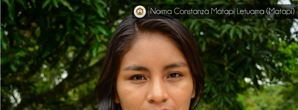 Norma-Matapí.jpg