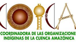 La coordinación general de COICA  reconoce el proceso de la Escuela de Formación Política Opiac