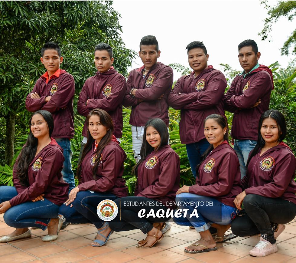 Estudiantes-de-Caquetá.jpg