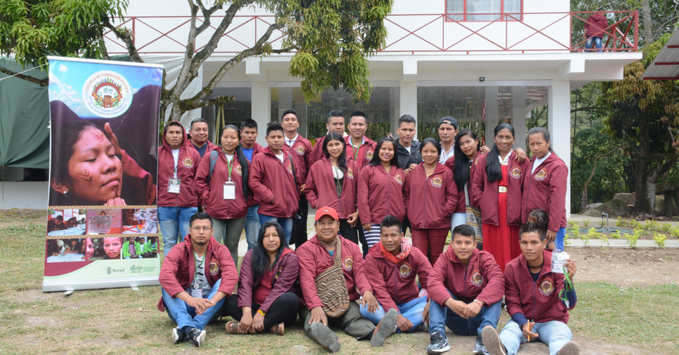 DSC_8811.JPG