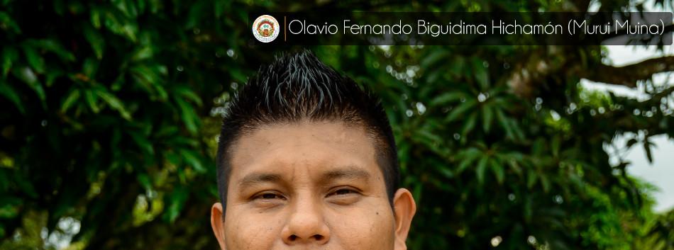 Olavio-Biguidima.jpg