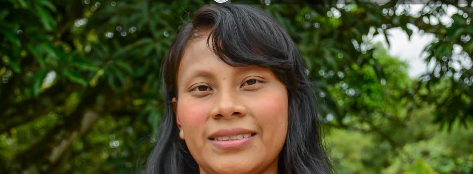 Yenny-Adriana-Acosta.jpg