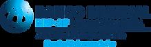 logo_worldbank_azul_es.png
