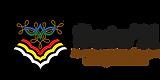 Logotipo-Oficial-1.png