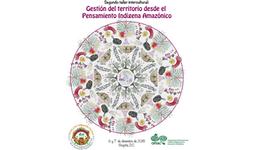 Segundo taller intercultural: Gestión del Territorio desde el Pensamiento Indígena Amazónico