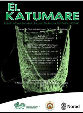 El Katumare