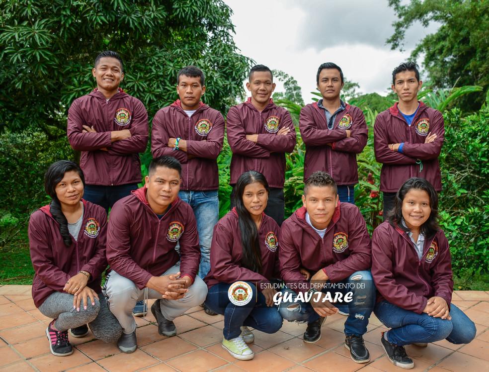 GUAVIARE-2019.jpg