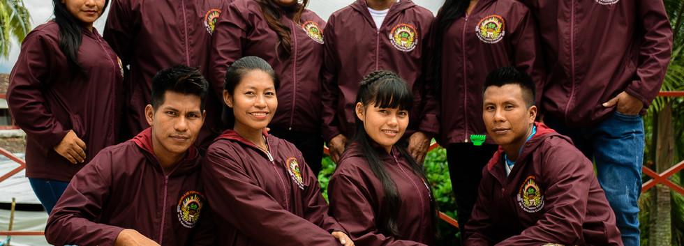 Estudiantes-Escuela-OPIAC.jpg